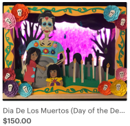 Click on link to view item on Etsy - https://www.etsy.com/listing/597609141/dia-de-los-muertos-day-of-the-dead-paper?ref=shop_home_active_5
